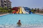 Почивка в х-л PRIMASOL HANE FAMILY RESORT 4*, Анталия, Турция